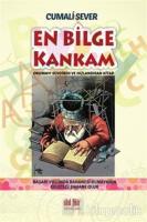 En Bilge Kankam