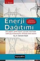 Enerji Dağıtımı