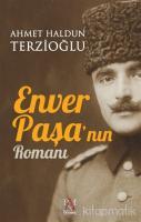 Enver Paşa'nın Romanı