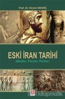 Eski İran Tarihi