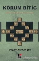 Eski Uygurca Fal Kitabı