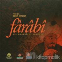 Farabi (Türkçe)