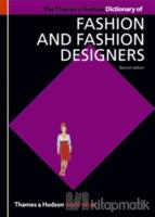Fashion and Fashion Designers