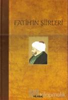 Fatih'in Şiirleri