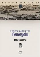 Feneryolu