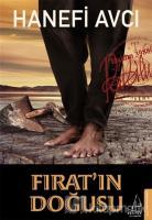 Fırat'ın Doğusu
