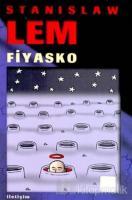 Fiyasko