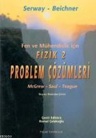 Fizik 2