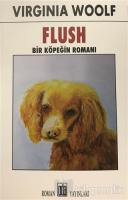 Flush - Bir Köpeğin Romanı