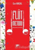 Flüt Metodu - Başlangıç Seviyesi