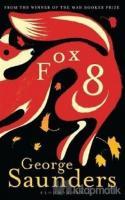 Fox 8 (Ciltli)