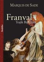 Franval: Trajik Bir Öykü