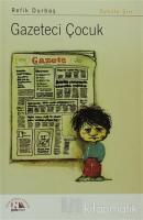 Gazeteci Çocuk
