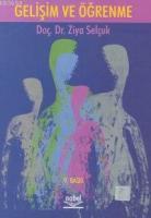 Gelişim ve Öğrenme Eğitim Psikolojisi