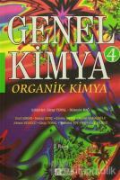 Genel Kimya-4