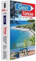 Gezi - Türkiye Tatil Rehberi