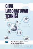 Gıda Laboratuvar Tekniği