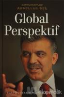 Global Perspektif (Ciltli)