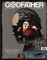 Godfather Dergisi Sayı: 1
