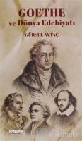 Goethe ve Dünya Edebiyatı
