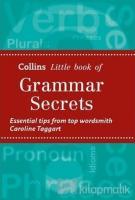 Grammar Secrets