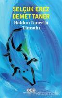 Haldun Taner'in Timsahı