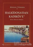 Halkidona'dan Kadıköy'e