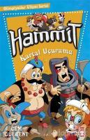 Hammit - Kartal Uçurumu