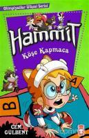 Hammit - Köşe Kapmaca