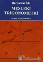 Haritacılar İçin - Mesleki Trigonometri