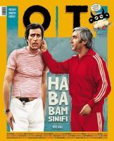 Ot Dergisi Sayı: 77 Temmuz 2019