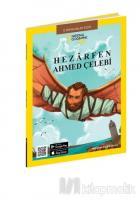 Hezarfen Ahmed Çelebi - National Geographic Kids