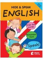 Hide and Speak English