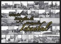 Hilmi Şahenk Fotoğrafları İle Bir Zamanlar İstanbul Poster