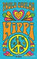 Hippi (Mavi Kapak)