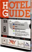 Hotel Guide 2010