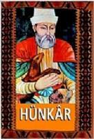 Hünkâr Hacı Bektaş-ı Veli