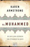 Hz. Muhammed (Ciltli)