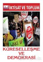 İktisat ve Toplum Dergisi Sayı: 47