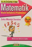 İlköğretim Matematik Beyin Geliştirici Problemler