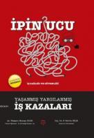 İpin Ucu