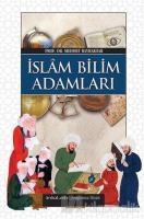 İslam Bilim Adamları (Ciltli)