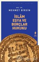 İslam Eşya ve Borçlar Hukuku