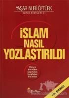 İslam Nasıl Yozlaştırıldı - Bütün Eserleri 31
