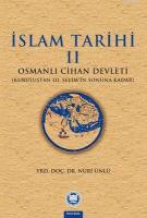 İslam Tarihi - II