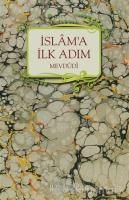 İslam'a İlk Adım