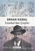 İstanbul'dan Çizgiler