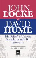 John Locke ve David Hume