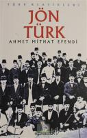 Jön Türk