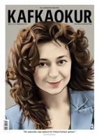 Kafkaokur Dergisi Sayı:45 Kasım 2019